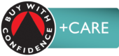 BWC-Care-Logo (1)